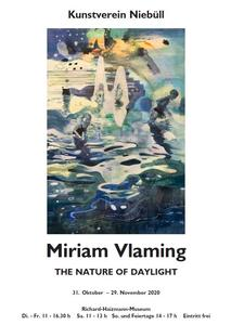 Bild vergrößern: Miriam Vlaming - The nature of daylight