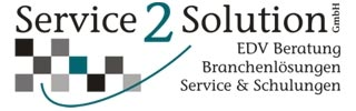 Service2Solution
